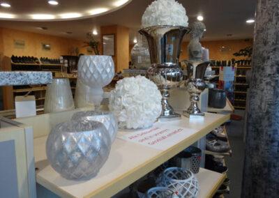 Deko-Artikel kaufen in Bogen bei Straubing