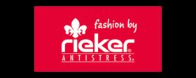 Marke Rieker